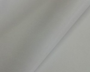 tissu en microfibre de polyester