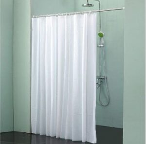 shower-curtain-fabric